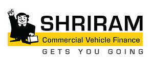 Shriram Transport Finance Co. Ltd.